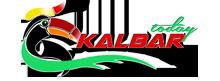 KalbarToday.com