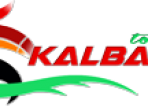 logo-kalbartoday