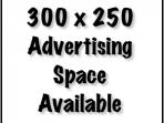 iklan-300×250