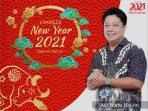 IMG-20210211-WA0097